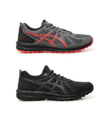 asics frequent hombre